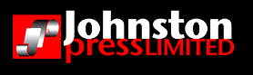 JOHNSTON PRESS LTD